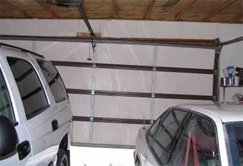 Garage Door Off Track | Garage Door Repair Elmhurst, IL
