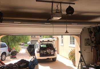 Garage Door Opener Repair | Berkeley | Garage Door Repair Elmhurst, IL