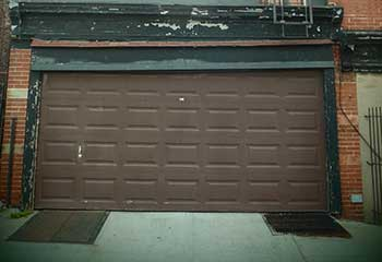 Garage Door Troubleshooting | Garage Door Repair Elmhurst, IL